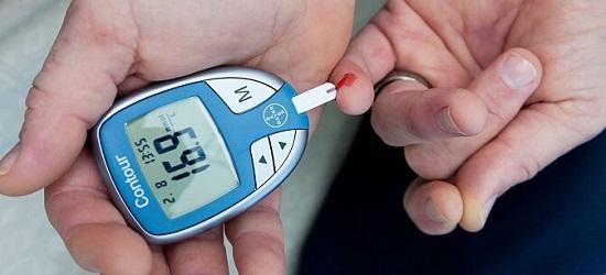 Почему с утра высокий уровень сахара в крови   Причины высокого сахара утром натощак