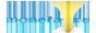 Логотип moneta.ru