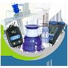 Акссесуары для инсулиновых помп