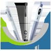 Шприц-ручки для инсулина