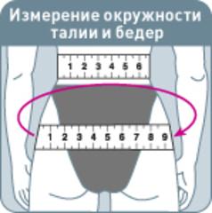 Корсет ортопед. пояснично-крестцовый переменной степени фиксации LumboSet  DLSS-4000(F)