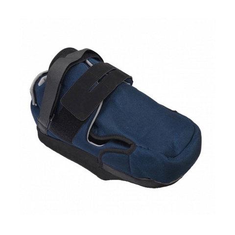 Разгрузочный башмак для переднего отдела стопы арт. 09-101 Сурсил-Орто