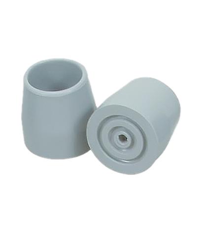 Насадки резиновые на костыли BFC, BFC A, BPC (2шт)