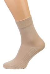 Носки Лоана для диабетиков с массажем ступни, женские (84329)