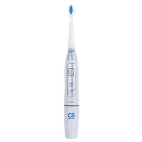 Звуковая зубная щетка SonicPulsar CS-262