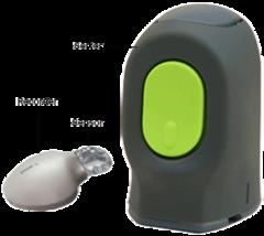 Система постоянного мониторирования глюкозы iPro2, модель ММТ-7745