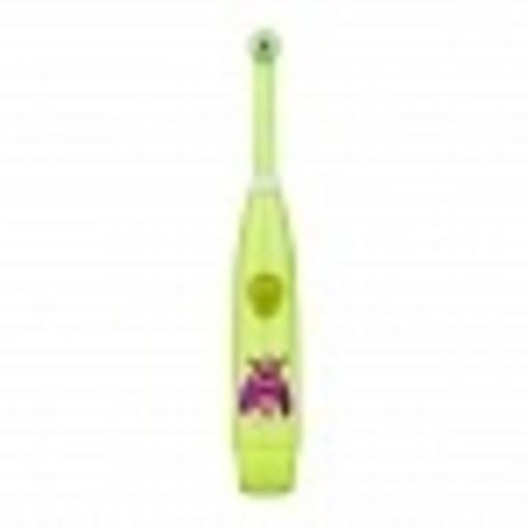 Зубная щетка электрическая CS Medica KIDS CS-462