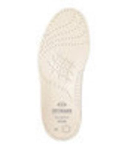 Стельки ортопедические каркасные для закрытой обуви ORTMANN SolaMed FAVORA для мужчин и женщин (арт.