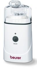 Ультразвуковой ингалятор-небулайзер Beurer IH30