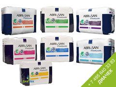 Abri-San Premium Прокладка-вкладыш урологическая (тяжелая степень недержания)