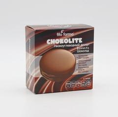 Десерт низкоуглеводный Chokolait