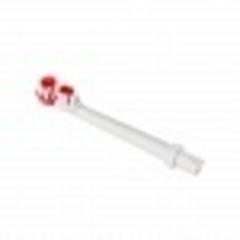 Насадки RP-65 для зубной щетки CS Medica CS-465 (2 шт.)