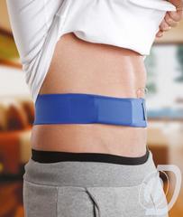 Чехол для крепления на талии ACC-501, для всех моделей инсулиновых помп Медтроник