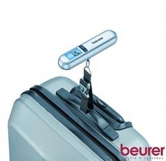Весы багажные Beurer LS06