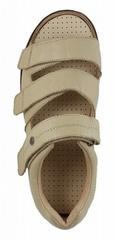 Обувь ортопедическая, арт. 221605W