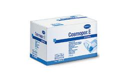 Стерильная самоклеящаяся повязка COSMOPOR E® / Космопор Е