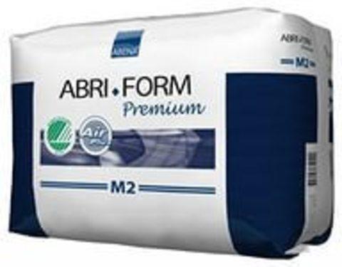 Abri-Form Premium подгузники для взрослых